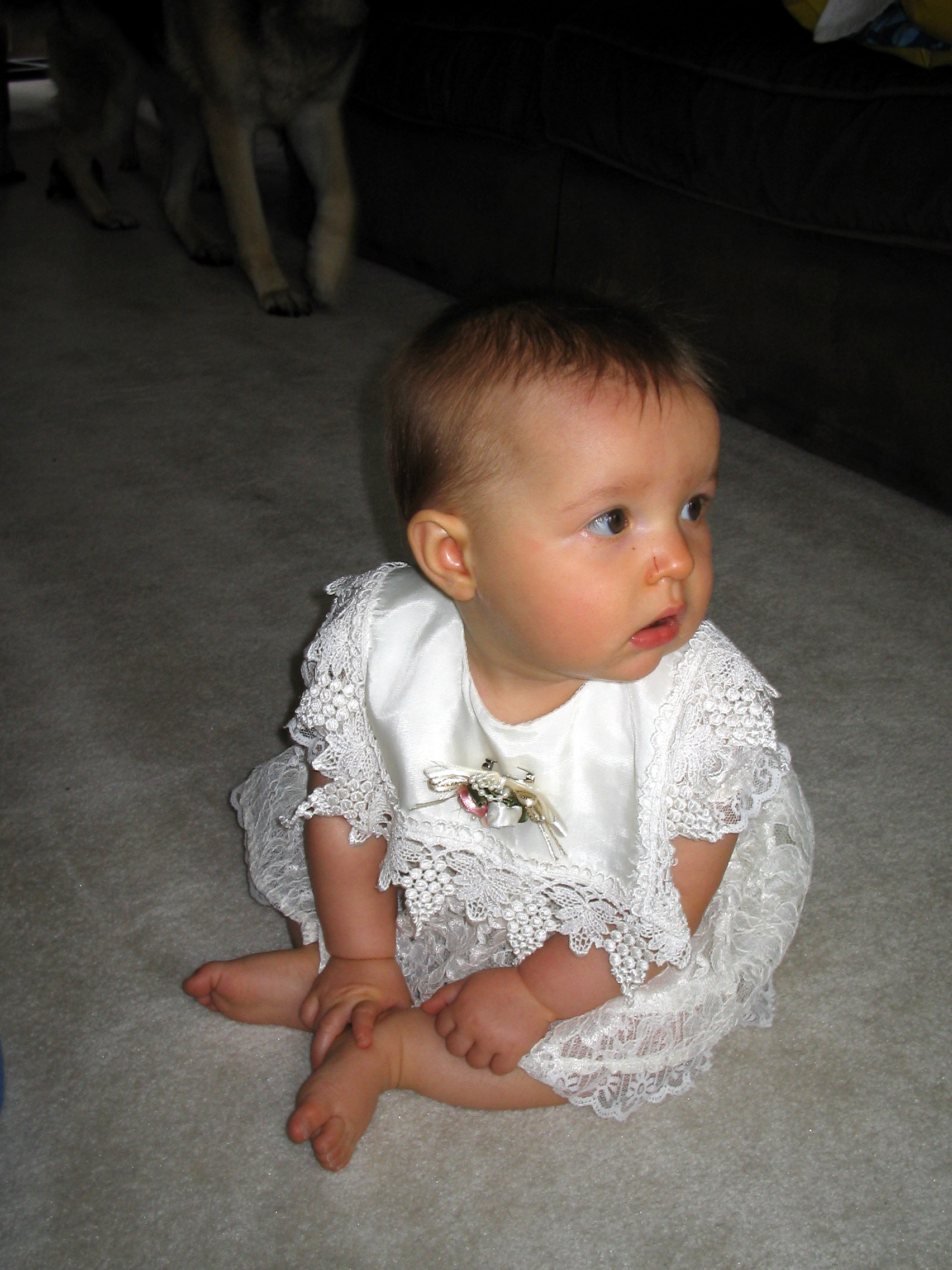 2006-07-02.baptism_outfit.baby_07_months.seren-snyder.5.livonia.mi.us