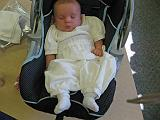 2007-10-07.baptism_outfit.ronan-snyder.baby_02_months.12.fumc.northville.mi.us.jpg