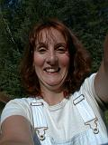 1999-08-24.portrait.self.lake_cabin.nessa-snyder.cook.mn.us.jpg
