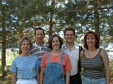 2000-07-00.portrait.lake_cabin.snyder_family.2.fav.cook.mn.us.jpg