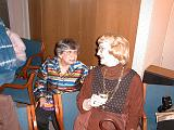 2001-00-00.birthday_party.oma.oma-snyder.1.kenwood_isles.minneapolis.mn.us.jpg