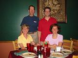 2003-07-02.portrait.restaurant.thai.snyder_family.plymouth.mi.us.jpg