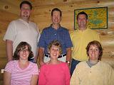 2005-08-17.portrait.white_eagle.kevin-nessa-nancy-sandy-wendy-snyder-tate.1.cook.mn.us.jpg