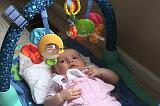 2006-04-00.playtime.baby_05_months.seren-snyder.video.720x480-54meg.livonia.mi.us.mpg