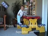 2006-09-20.playtime.baby_09_months.project_toybox.seren-snyder.video.720x480-133meg.livonia.mi.us.mpg