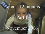 2006-11-00.playtime.baby_12_months.seren-snyder.video.720x480-161meg.part1of3.livonia.mi.us.mpg
