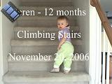 2006-11-20.playtime.baby_12_months.climbing_stairs.seren-snyder.video.720x480-72meg.livonia.mi.us.mpg