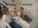 2006-11-21.bath.baby_12_months.seren-snyder.video.720x480-49meg.livonia.mi.us.mpg