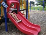2006-09-04.playtime.baby_09_months.seren.park.slide.1.video.320x240-3.4meg.mi.livonia.mi.us.avi