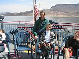 2007-04-15.portrait.boat_cruise.wendy-sandy-snyder.lake_mead.nv.us.jpg