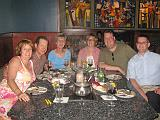 2007-07-07.portrait.melting_pot.nessa-wendy-sandy-kevin-snyder-nancy-tate-gibson.1.novi.mi.us.jpg