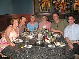 2007-07-07.portrait.melting_pot.nessa-wendy-sandy-kevin-snyder-nancy-tate-gibson.2.novi.mi.us.jpg