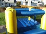 2007-09-17.inflatable_bouncer.1.livonia.mi.us.jpg
