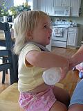 2007-07-28.breast_milk_pump.seren-snyder.03.livonia.mi.us.jpg