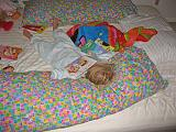 2007-12-28.sleeping.book_on_face.01.fav.seren-snyder.livonia.mi.us.jpg
