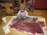 2008-05-02.hospital.neck.seren.21.finger_paint.seren-snyder.ann_arbor.mi.us.jpg