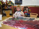 2008-05-02.hospital.neck.seren.22.finger_paint.seren-snyder.ann_arbor.mi.us.jpg
