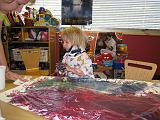 2008-05-02.hospital.neck.seren.23.finger_paint.seren-snyder.ann_arbor.mi.us.jpg