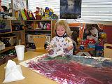 2008-05-02.hospital.neck.seren.24.finger_paint.seren-snyder.ann_arbor.mi.us.jpg