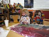 2008-05-02.hospital.neck.seren.25.finger_paint.seren-snyder.ann_arbor.mi.us.jpg