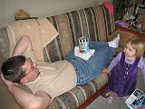 2008-03-19.vasectomy_recovery.cold_pack.ice_cream.1.seren-kevin-snyder.livonia.mi.us.jpg