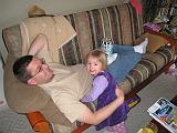 2008-03-19.vasectomy_recovery.cold_pack.ice_cream.2.seren-kevin-snyder.livonia.mi.us.jpg