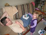 2008-03-19.vasectomy_recovery.cold_pack.ice_cream.3.seren-kevin-snyder.livonia.mi.us.jpg