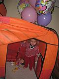 2008-05-03.playing.truck.04.seren-snyder.livonia.mi.us.jpg