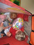 2008-05-09.playing.truck.05.sandy-ronan-seren-snyder.livonia.mi.us.jpg