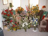 2001-08-26.wedding.kevin-nessa.engagement.flowers.all.2.plymouth.mi.us.jpg