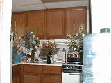 2001-08-26.wedding.kevin-nessa.engagement.flowers.kitchen.1.plymouth.mi.us.jpg