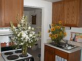 2001-08-26.wedding.kevin-nessa.engagement.flowers.kitchen.5.plymouth.mi.us.jpg
