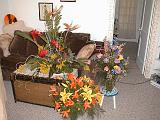 2001-08-26.wedding.kevin-nessa.engagement.flowers.living_room.2.plymouth.mi.us.jpg