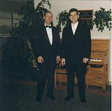 2002-05-11.wedding.kevin-nessa.before.last_chance.kevin-snyder-dom.2.venice.fl.us.jpg