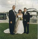 2002-05-11.wedding.kevin-nessa.after.kevin-nessa-snyder-pastor_bill.1.fav.venice.fl.us.jpg