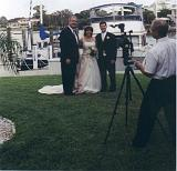 2002-05-11.wedding.kevin-nessa.after.kevin-nessa-snyder-pastor_bill.2.venice.fl.us.jpg