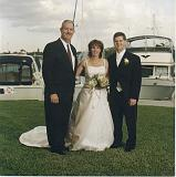 2002-05-11.wedding.kevin-nessa.after.kevin-nessa-snyder-pastor_bill.3.venice.fl.us.jpg