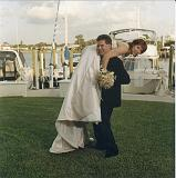 2002-05-11.wedding.kevin-nessa.after.kevin-nessa-snyder.08.fav.venice.fl.us.jpg