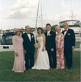 2002-05-11.wedding.kevin-nessa.after.lowe_party.1.fav.venice.fl.us.jpg