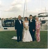 2002-05-11.wedding.kevin-nessa.after.lowe_party.3.venice.fl.us.jpg