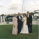 2002-05-11.wedding.kevin-nessa.after.lowe_party.4.venice.fl.us.jpg