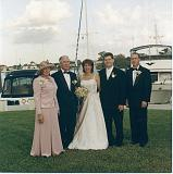 2002-05-11.wedding.kevin-nessa.after.lowe_party.5.venice.fl.us.jpg