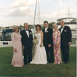 2002-05-11.wedding.kevin-nessa.after.lowe_party.6.venice.fl.us.jpg