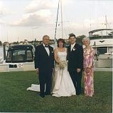 2002-05-11.wedding.kevin-nessa.after.lowe_party.7.venice.fl.us.jpg