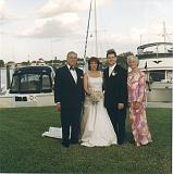2002-05-11.wedding.kevin-nessa.after.lowe_party.8.venice.fl.us.jpg