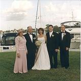 2002-05-11.wedding.kevin-nessa.after.lowe_party.9.venice.fl.us.jpg