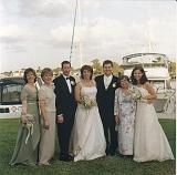 2002-05-11.wedding.kevin-nessa.after.snyder_party.1.fav.venice.fl.us.jpg