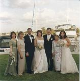2002-05-11.wedding.kevin-nessa.after.snyder_party.2.venice.fl.us.jpg