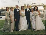 2002-05-11.wedding.kevin-nessa.after.snyder_party.3.venice.fl.us.jpg