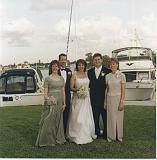 2002-05-11.wedding.kevin-nessa.after.snyder_party.4.venice.fl.us.jpg